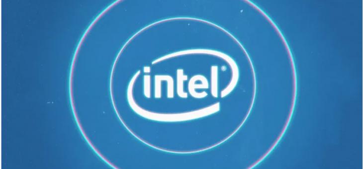 Intel desmiente los rumores: no tendrán retrasos ni problemas de refrigeración