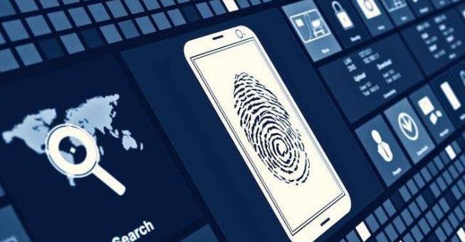 Crece la preocupación global por la privacidad en Internet