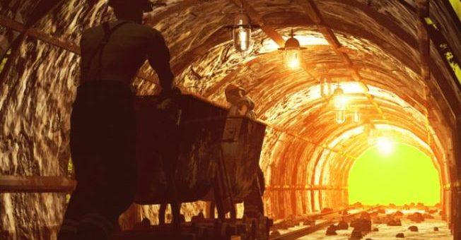 Cinco apuestas de éxito para la industria minera en México