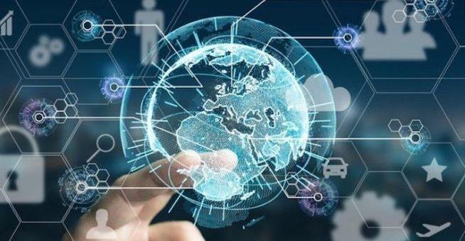 Cinco claves para digitalizarse con éxito