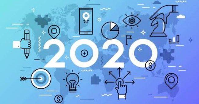 """Predicciones tecnológicas que """"no se cumplirán"""" en 2020"""
