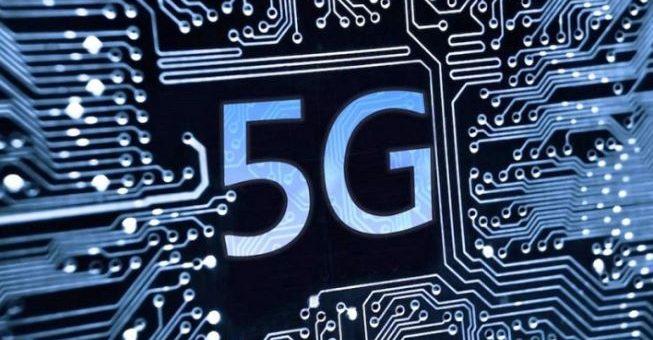 Crean el '5G Future Forum' para acelerar la expansión del nuevo estándar
