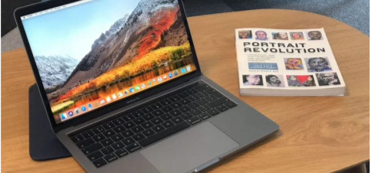 MACBOOK PRO CON AMD, ¿POR QUÉ APPLE (DEBERÍA) ABANDONAR A INTEL?