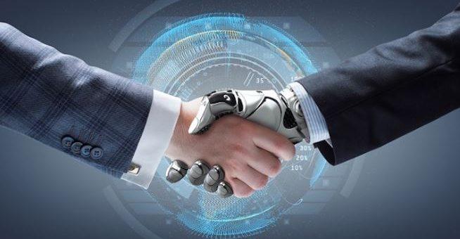 ¿Cuáles son los retos de la IA en las empresas y cómo superarlos?