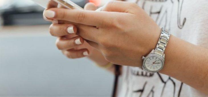 Mexicano crea app para encontrar tu celular aunque esté apagado