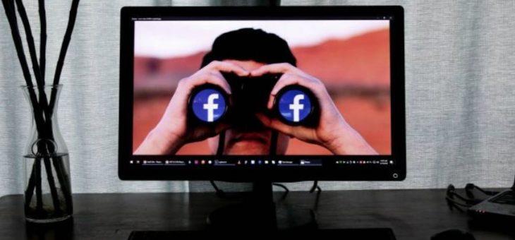 ¿Quieres privacidad? Estas son las alternativas a Facebook y Google