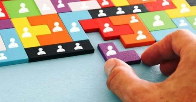 Cinco claves para gestionar con éxito el talento TI