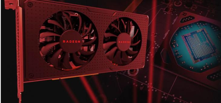 AMD DICE QUE PODEMOS ESPERAR TARJETAS GRÁFICAS DE GAMA ALTA, ¿BIG NAVI POR FIN?