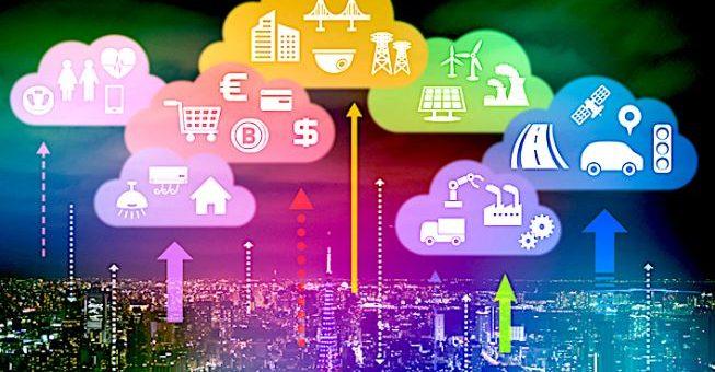 Soluciones de nube en México: cuáles son las oportunidades y tendencias de mercado