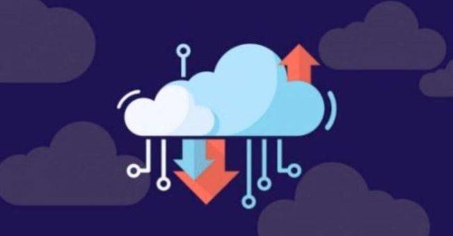 Un 25% de las empresas en México desean ejecutar la mayoría o todas sus apps en la nube pública