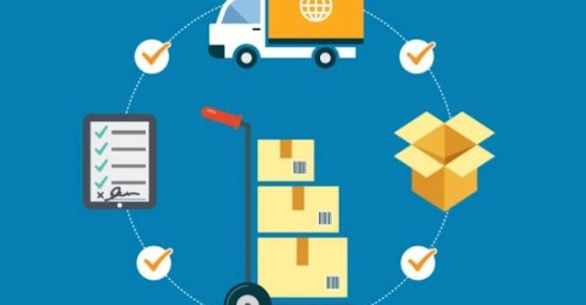 Seis ases para prosperar en Supply Chain 4.0