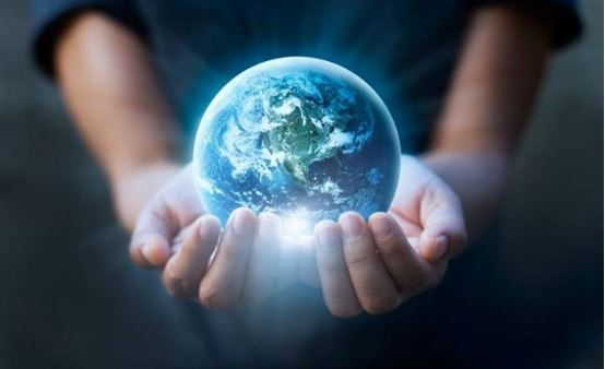 ¿Qué esperan las empresas cuando el mundo sane?: estudio Zendesk